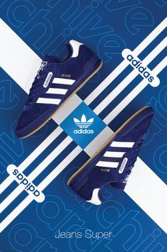 http://www.manwants.co.uk/the-7-coolest-mens-trainers-of-all-time/