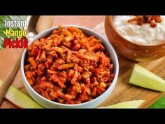 900 Indian Recipes Ideas In 2021 Recipes Indian Food Recipes Food