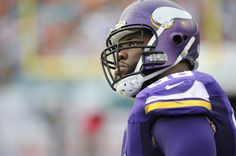 Five players, including Linval Joseph, declared out for the Vikings' TNF game = The Minnesota Vikings will be without defensive tackle Linval Joseph and four others when they face the Arizona Cardinals on Thursday Night Football. Four of the players who have been ruled out are starters on defense, while.....