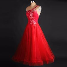 2017 New Women Ballroom Dance Dress Organza Sexy Backless Standard Performance Competition Jazz Waltz Tango Fox Trot Jigs Suits-in Ballroom from Novelty & Special Use on Aliexpress.com | Alibaba Group