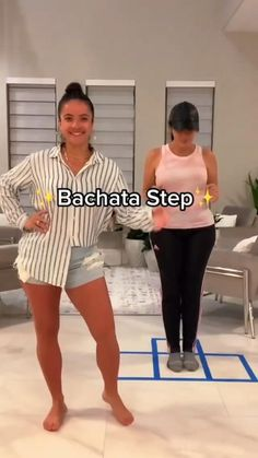 Fitness Workouts, Fitness Workout For Women, Sport Fitness, Fitness Motivation, Dancer Workout, Dance Workout Videos, Dance Choreography Videos, Dance Exercise, Cool Dance Moves
