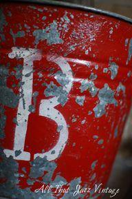 #red #detail