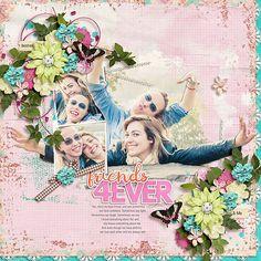 Forever Friends Collection by Aimee Harrison Designs  https://www.digitalscrapbookingstudio.com/digital-art/bundled-deals/forever-friends-collection/   A Little Bit Arty #8 Template by Heartstrings Scrap Art  https://www.pickleberrypop.com/shop/product.php?productid=49731  https://www.digitalscrapbookingstudio.com/digital-art/templates/a-little-bit-arty-8/