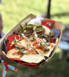 Best Of Austin City Limits Eats 2017 - So Much Life Visit Austin, Austin City Limits, Meals, Ethnic Recipes, Life, Food, Meal, Essen, Yemek