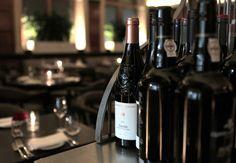 AUTHENTIC FLAVOURS OF THE SUBCONTINENT   #zaika #restaurants #cuisine http://zaikaofkensington.com/index.html