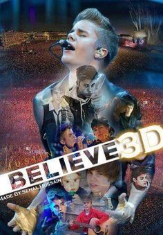 This is going to be the best movie ever!!! And imagine how it's gonna be when we get new members in the fandom!