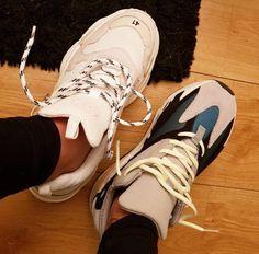 2019 Slip Du Meilleures 169 Images Tableau Ons Basket Loafers amp; En YnEqzqWxpw