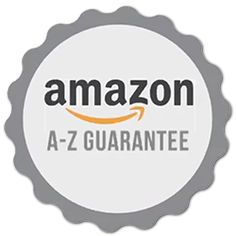The 4 big Reasons Why You're Not Losing Weight Amazon A To Z, Tighten Tummy, Losing Weight, Weight Loss, Weight Control, Loose Weight, Health And Wellbeing, Pretty Good, Weight Training