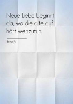 Zitate