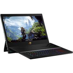 Asus Servisi Ankara Servisimizde tüm asus laptoplar için Asus teknik servisi hizmetleri sunmaktayız.