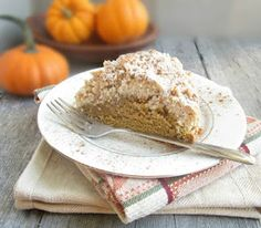 Fall in Love: 140 Fall Dessert Recipes   We've got every fall dessert recipe you could ever want, from pumpkin recipes to recipes with apple cider!