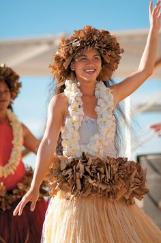 No one cruises the exotic South Pacific like Paul Gauguin does. Come explore the island paradise that's different from all the rest.  http://blog.luxetravel.com/blog/bid/206564/Experience-more-with-the-Top-5-Exotic-Cruise-Destinations