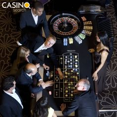 Study the strategies used by experienced poker players. Learn from the best, use suitable poker strategies based on the type of player. Video Poker Online, Online Poker, If Rudyard Kipling, Play Online, Online Casino, Movie Posters, Money, Film Posters, Billboard