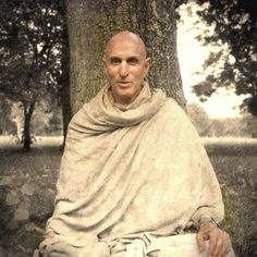 By Mahatma das Our false ego prevents us from looking at our own faults. It makes it difficult for us to acknowledge our faults and therefore, instead of being introspective, we see those faults in…
