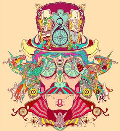 Bicicletasemfreio by Bicicleta Sem Freio, via Flickr