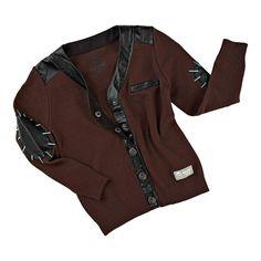 (60% OFF) Jackie Sweater – Vicious Wear www.studiokidz.ca