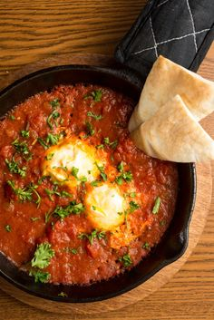 Hilliard's Olive Tree Mediterranean Cafe is one of many of the metropolitan Columbus area's terrific strip-mall restaurants that are ethnic eateries with individualistic spins. In Columbus Monthly's list of top 25 brunch spots.