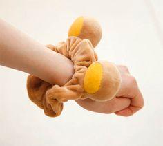 2013『リラック新アイテム情報』☆【8月新商品】☆ ''Rilakuma Looks'' Care Goods『リラックマになりきれちゃうケアアイテム』8月1日登場♪