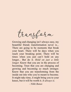 Growth Quotes Change Quotes Inspiring Poetry Change Your Life Job Career Relationships Hope Motivacional Quotes, Wisdom Quotes, Words Quotes, Sayings, New Job Quotes, Career Quotes, Poetry Quotes, Famous Quotes, Qoutes