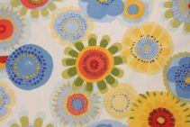 All Outdoor Fabric - Fabric Guru.com: Fabric, Discount Fabric, Upholstery Fabric, Drapery Fabric, Fabric Remnants, wholesale fabric, fabrics, fabricguru, fabricguru.com, Waverly, P. Kaufmann, Schumacher, Robert Allen, Bloomcraft, Laura Ashley, Kravet, Greeff
