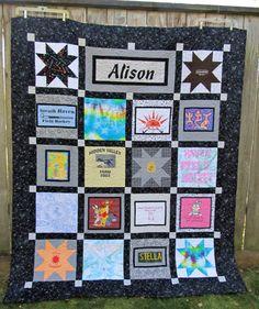 Alison C                                                                                                                                                                                 More
