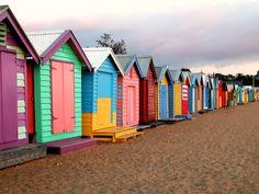 Brighton-Beach-Huts.jpg (640×480)
