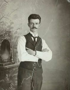 Guillermo Kahlo German Mexican Photographer Father of Frida Kahlo