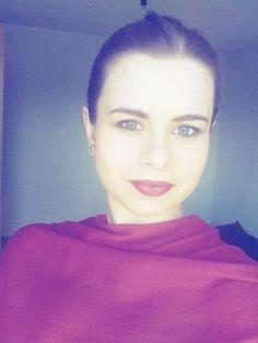 Beauty 😊❤