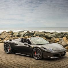 User `anleitung Helpful Ferrari F430 Coupe Spider Owner ´ S