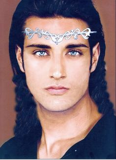 Marty_Fingon_2.jpg Photo:  This Photo was uploaded by elgalad. Find other Marty_Fingon_2.jpg pictures and photos or upload your own with Photobucket free...