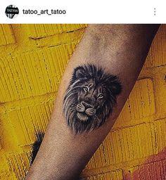 Ig: @tatoo_art_tatoo