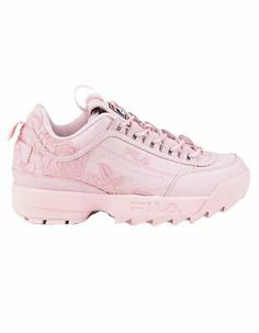 Best FILA Disruptor Shoes Price List in Philippines March 2020