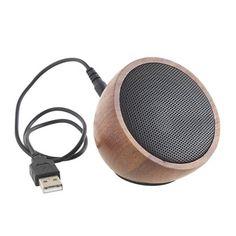 Triple C bluetooth speaker