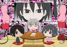 スペシャル   TVアニメ「終物語」公式サイト