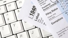 How to protect yourself when filing taxes online Paragon Monday Morning LinkFest
