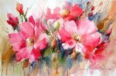 Fabio Cembranelli - Paintings | Art & Craft | Pinterest