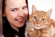 Cat Health | Pet Acupuncture & Chiropractic Care | Pets Best