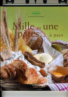 Publishing platform for digital magazines, interactive publications and online catalogs. Convert documents to beautiful publications and share them worldwide. Title: Mille et une pâtes, Author: Agence YAM, Length: 95 pages, Published: