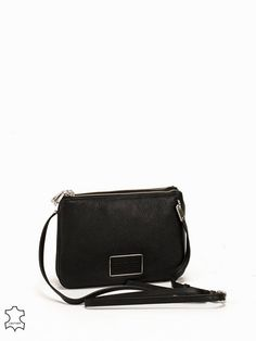 Marc by marc jacobs- Double percy