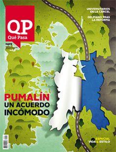 Qué Pasa N° 2403, ab