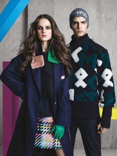 Daan-van-der-Deen-Vogue-Russia-Fashion-Editorial-2015-006