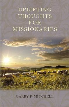 In this practical little book, missionaries will find encouragement and reminders of the importance of their sacred calling. They will also learn of the spiritual requirements and techniques the Lord has given for missionary work.