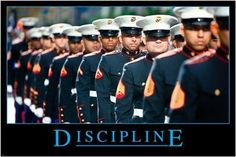 """The Marine Corps will be making gender neutral name changes to 19 military occupational specialties. The word """"man"""" will be replaced with """"Marine. Us Military, Military Veterans, Military Personnel, Veterans Day, Military Uniforms, Military Families, Military News, Military Service, Hiring Veterans"""
