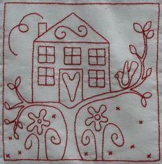 Rosiesbirdhouse