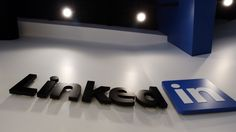 LinkedIn gives users bigger chance to describe their job strengths, experiences: The social network expands accountholders' ability to share insights (Vancouver Sun 19 February Linkedin App, Linkedin Summary, Business Professional, Professional Networking, Young Professional, Professional Development, Business Tips, Like Facebook, Public Relations
