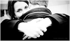 photo-engagement-mariage-Paris-5