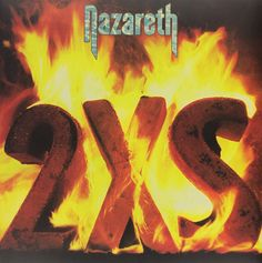 Nazareth - (CD, Album) in the Rock category was listed for on 25 Jul at by bedazzled jewelers in Pretoria / Tshwane Vinyl Music, Lp Vinyl, Vinyl Records, The Rock, Rock And Roll, Rock Internacional, Rock Album Covers, Vintage Rock, Pop Rocks