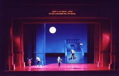 Roni Toren Stage Design רוני תורן DON GIOVANNI / MOZART 2000 THE NEW ISRAELI OPERA ,TEL-AVIV , ISRAEL . DIR : MICAH LEWENSOHN CONDUCTOR : MAURIZIO BENINI COSTUMES : BUKI SHIFF LIGHTING : AVI-YONA BUENOץ THIS SET WON THE SIVER MEDAL AT THE W.S.D - WORLD STAGE DESIGN-TORONTO-CANADA-2005 Stage Design, Set Design, Scenic Design, Toronto Canada, Conductors, Over The Years, Theatre, Opera, Tel Aviv