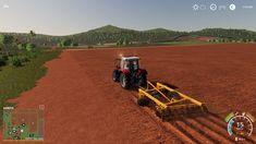 Tatu 18x28 Cultivator mod for Farming Simulator 19.Intermediate grid for you to open some terraces.Price: 26000€Brand: TATUCategory: CCMTested i... Terraces, Farming, Grid, Stuff Stuff, Decks, Terrace