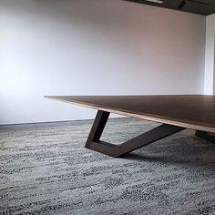Now that is a well designed and applied table- great work from fellow Australian furniture designer and our neighbour  @nathan_day_design #australiandesign #nathanday